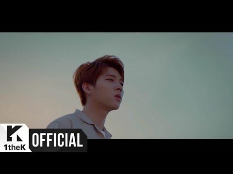 [MV] Nam Woo Hyun(남우현) _ If only you are fine(너만 괜찮다면)
