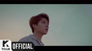 Woohyun - If only you are fine