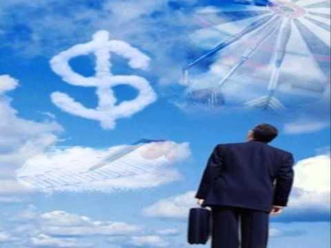 ประโยชน์ของการทำประกันชีวิต แบบประกันชีวิตธนาคารออมสิน