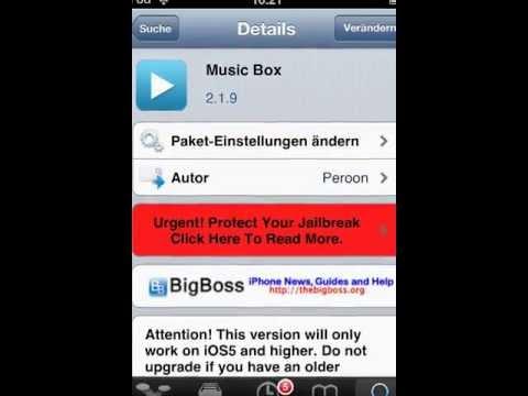 kostenlos-auf-ipod/iphone/ipad-musik-runterladen-*2013*