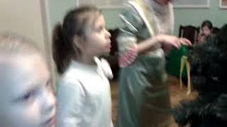 video 2012 12 15 15 49 51