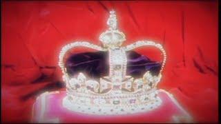 Неизвестная королева. Документальный фильм
