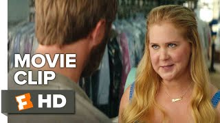 I Feel Pretty Movie Clip - Don't Chicken Out (2018)   Movieclips Coming Soon