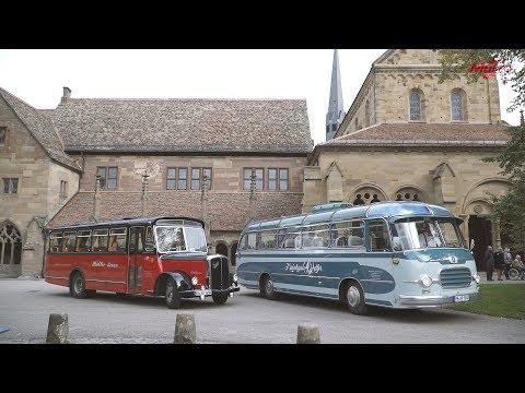 romantische-ausfahrten-mit-oldtimerbussen-von-müller-busreisen-im-großraum-heilbronn