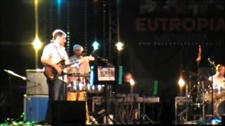 BANDA DO BELPAIS - OLTRE DISCO SAMBA videomix live