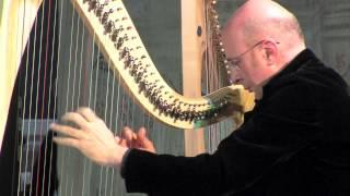 """Serenade - Vincenzo Zitello e Raffaele Rinciari - Concerto """"Tra Arpa e Pianoforte"""""""