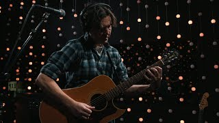 Cass McCombs - Real Life (Live on KEXP)