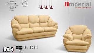 купить фирменную качественную качественная мягкая фирменная мебель заказ СОФА Днепропетровск цены(, 2015-02-24T08:47:32.000Z)