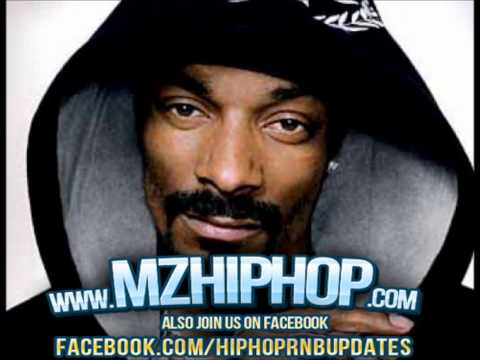 Snoop Dogg & Bob Sinclar  Wild Thing New 2o12 + Download