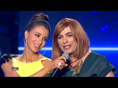 Celebrity Duets - Promo - 06/12/2017