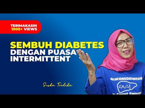cara-menyembuhkan-diabetes-type-2-dengan-puasa-intermittent-fasting