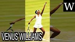 VENUS WILLIAMS - WikiVidi Documentary