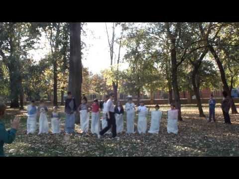 Academijin jesenji piknik