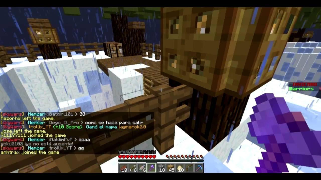 No Juegues Minecraft Juega Juegos Friv Youtube