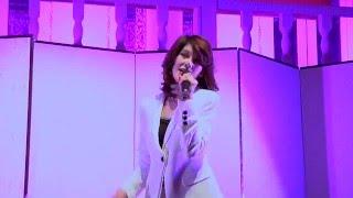 2015-12-20 成田ビューホテルで収録 スペシャルゲスト:美樹克彦、千代...