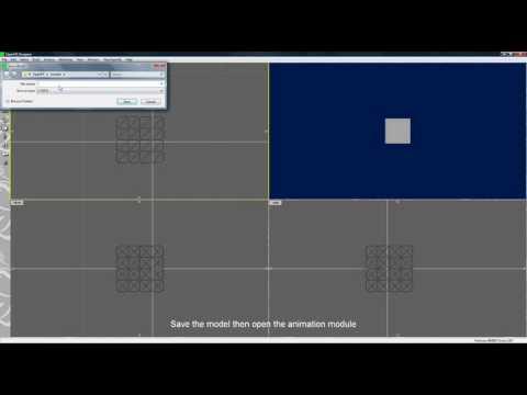 Openfx tutorial