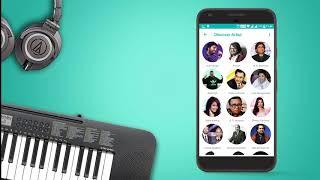 BollyTube - Best of Bollywood & Indian Music