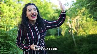 Real fasting Rahim Pardesi funny video 😂😂😂😂😂