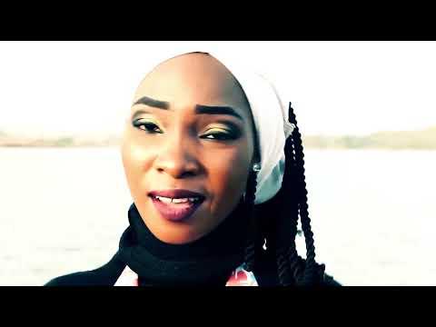 Download MAI SONA 3&4 Latest Hausa Films Hausa Movies 2021 - Muryar Hausa Tv