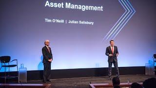 Asset Management - Goldman Sachs 2020 Investor Day