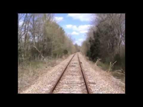 Casey Jones:  Mini Documentary