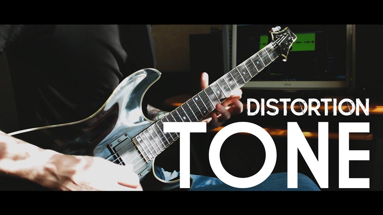 Image Result For Free Vst Guitar Distortion