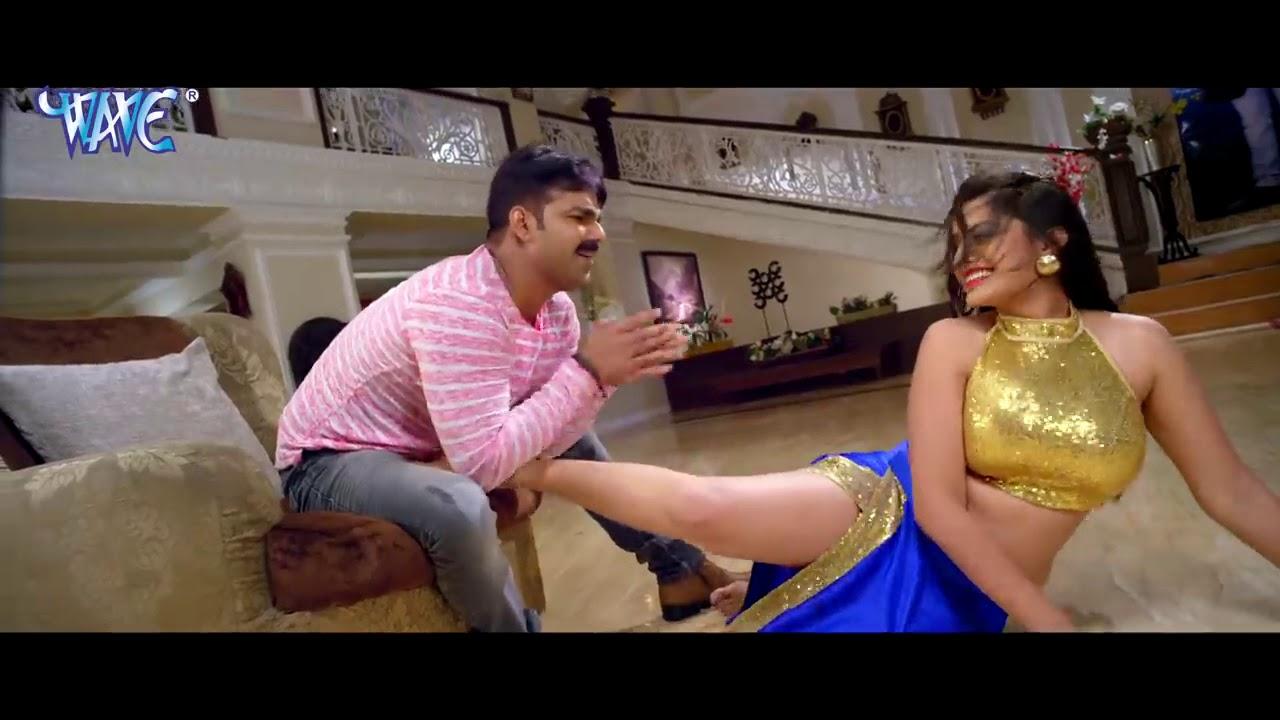 Download Rate diya buta k Piya kya kya kiya Bhojpuri song 2017