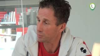 In gesprek met Johan Neevel 41117