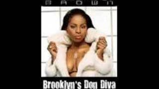 Watch Foxy Brown Job video