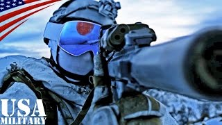Navy SEALs Inspirational Video - US Navy Special Forces - ネイビーシールズ・アメリカ海軍特殊部隊 PV