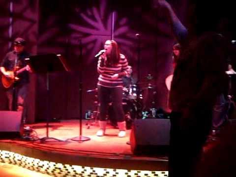 Sands Karaoke Adele