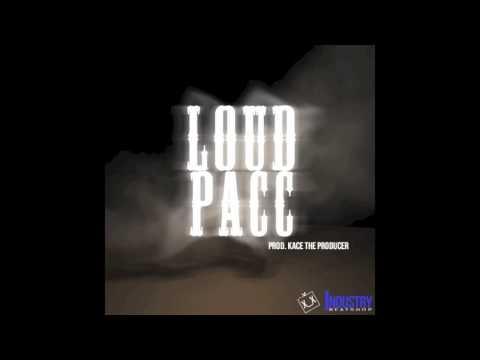 Hip Hop Instrumentals | Loud Pacc (W/Hook)...