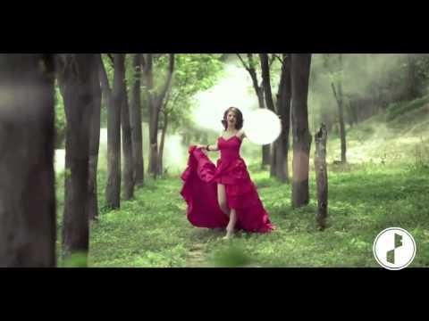 London - Money Aujla ft. Nesdi Jones, Honey Singh (DJ Intense Remix)