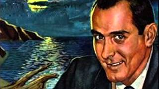 Henry Mancini - The Theif Who Came To Dinner