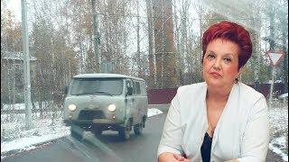"""Жители Собинки: """"в нашу больницу страшно зайти"""""""