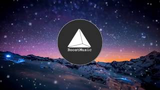 Marshmello x Juicy J - You Can Cry [Bass Boosted] [HD]