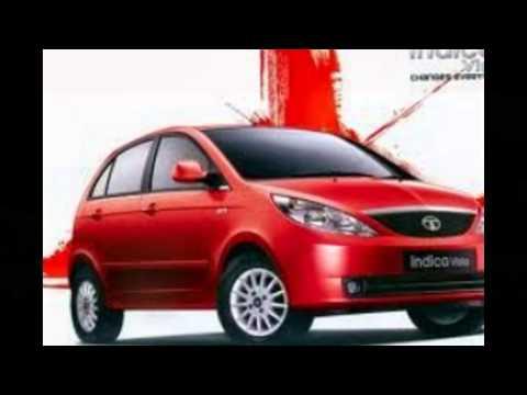Pune Car/Cab/Taxi Bus/Coach Hotels/Tours Booking