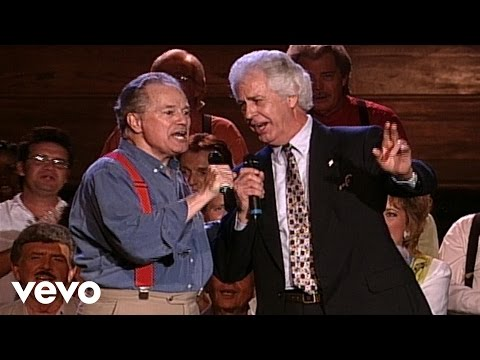 The Old Account Was Settled Long Ago [Live] - Jack Toney and Calvin Newton