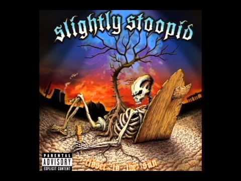 This Joint - Slightly Stoopid