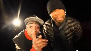 50 Cent Shooting Guns  Feat. Kidd Kidd Official Music Video