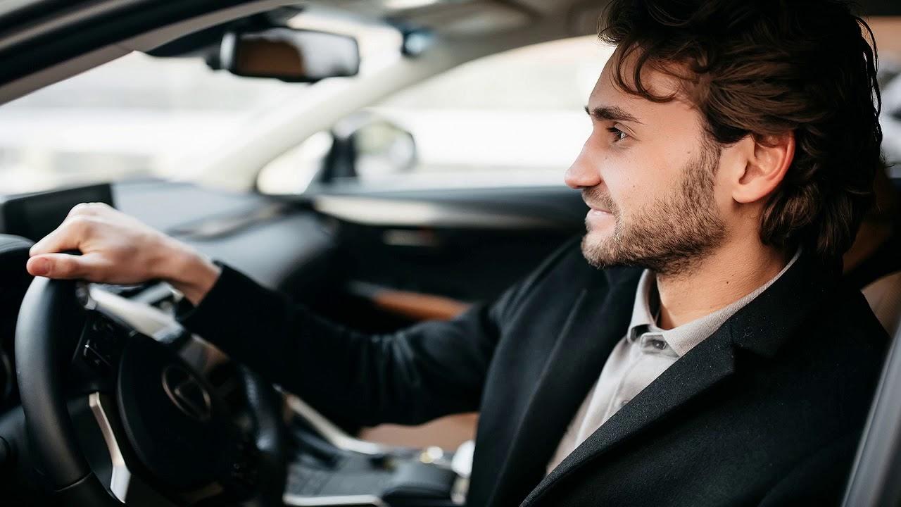 حكم استخدام السيارات الحكومية في المصالح الخاصة