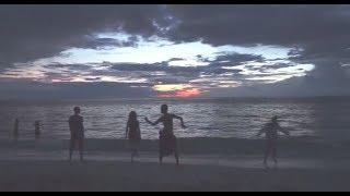 Dreamstalker - Wonderful (White Sand Trance @ Bali 2014)