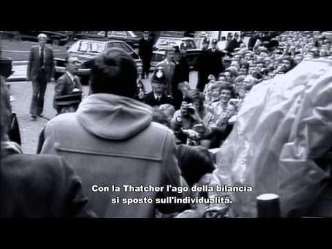 The Spirit of '45 - Trailer