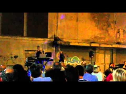 Annalisa una finestra tra le stelle cover by jessica festa youtube - Finestra tra le stelle ...