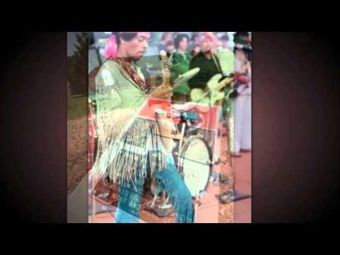 Trailer do filme Woodstock - 3 Dias de Paz, Amor e Música