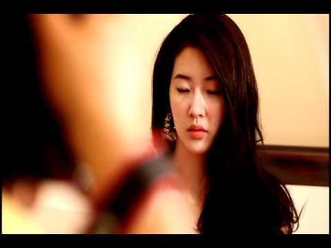 Jang mi in ae the secret rose - 3 part 9