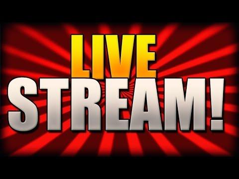Parramatta Eels U20 VS Wests Tigers U20 Rugby League Live Streaming 2017