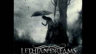 Watch Lethian Dreams Elusive video