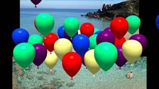 Vacanze In Sardegna Santa Teresa Gallura
