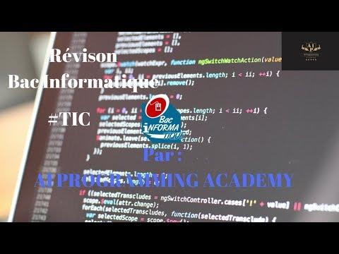 3-les Balises En HTML (part 1)